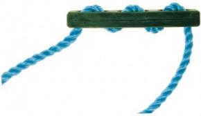 Ruckdämpfer für 10 bis 20 mm Tau