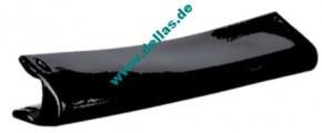 TALAMEX Bugfender V-Form, versch. Farben