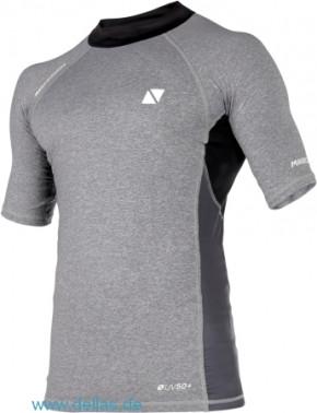 Magic Marine Energy Rash Shirt kurzärmlig