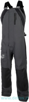 Magic Marine Element Trousers - Segelhose XXL