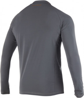 Magic Marine Control Shirt langärmlig L