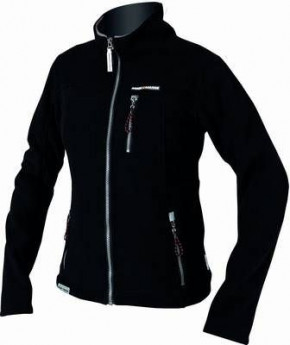 Magic Marine Triangle Jacket Ladies MX2