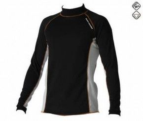 MAGIC MARINE Fleecepullover Men Größe M oder XXL