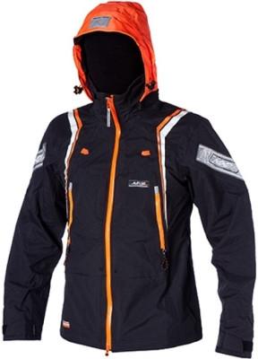 Coast Short Jacke men 3L Größe L