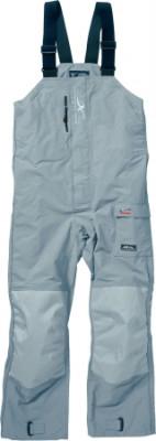 Magic Marine Segelhose Cape Town Trousers 3L Größe L