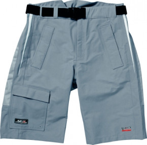 Magic Marine Segelshorts Crush Shorts 3L Größe M