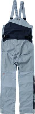 Magic Marine Ocean Trousers Größe XL