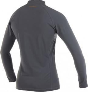 Magic Marine Damen Control Shirt langärmlig S