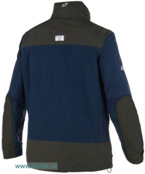 Magic Marine Brand Jacket - Segeljacke XXL