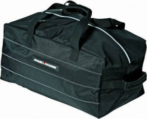 Magic Marine Tasche SPORTS BAG