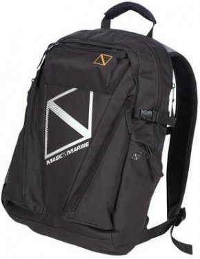 MAGIC MARINE Backpack Pro Rucksack