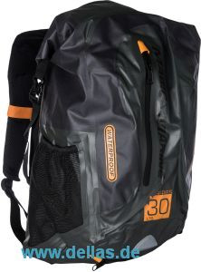 MAGIC MARINE Welded Backpack Rucksack 30L