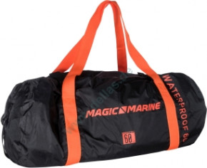 MAGIC MARINE Tasche Welded SPORTS BAG Light