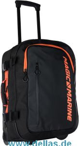 MAGIC MARINE Flight Bag Pro
