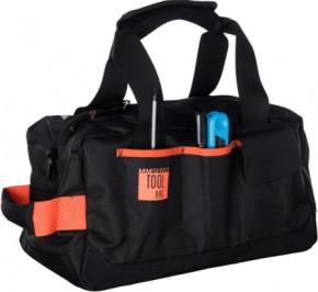 Magic Marine Werkzeugtasche TOOL BAG