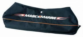 Magic Marine Boat Bumper (Bug-Schutz)