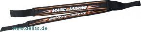 Gepolsterter Ausreitgurt für Opti Magic Marine