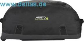 MUSTO Essential Soft Rollen-Tasche 85 L
