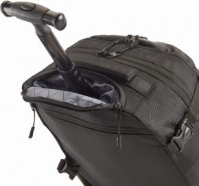 MUSTO EVO 35 L WHD Tasche Cabin Bag