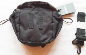 Musto Utility Bag - Kleine Tasche