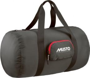 Packaway Haldall Tasche