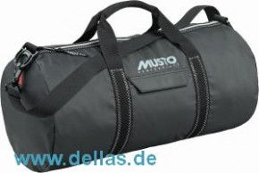MUSTO CarryAll Bag