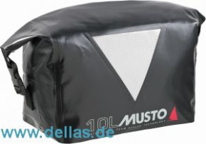 MUSTO Dry Pack 10 l