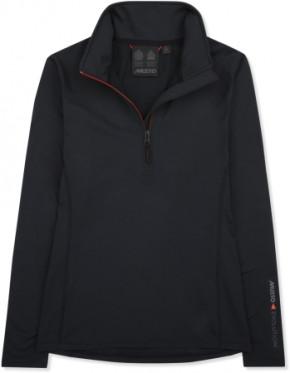 CORENTIN WARM UP TOP - langärmliges Shirt für Frauen 8