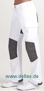 Evolution Technical Hose Ladies WH 8R
