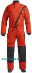 Musto MPX GORE-TEX Trockenanzug Fire Orange Größe L