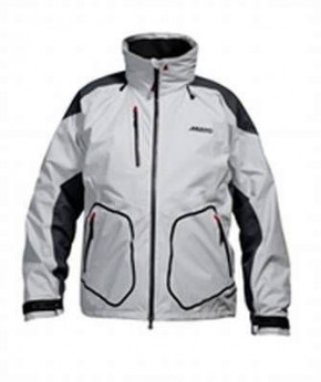 BREATHABLE BR1 Match Segeljacke  XXL