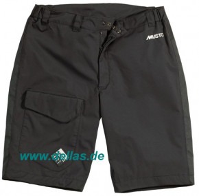 MUSTO Breathable BR1 Race Shorts Größe XL