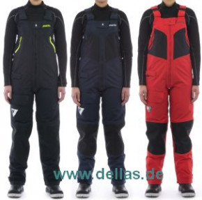 MUSTO Breathable BR2 Offshore Hose Ladies Damenhose