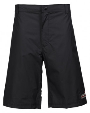 Musto Breathable Caribbean Shorts