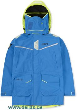 MUSTO MPX GORE-TEX® OFFSHORE Jacke