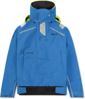MUSTO MPX GORE TEX® PRO OFFSHORE SMOCK