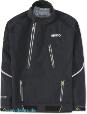 MUSTO MPX GORE TEX RACE SMOCK
