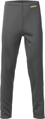 MUSTO EXTREME - THERMAL Midlayer Hose XL