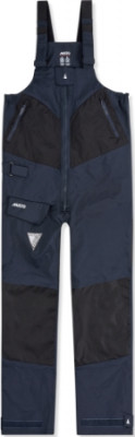 MUSTO Breathable BR2 Offshore Hose XS / Navy