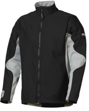 Musto Technical Windstopper Jacket Größen XS + S