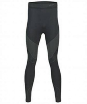 MUSTO Aktive Thermal Hose