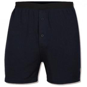 Musto THERMAL Shorts