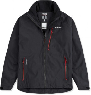 MUSTO GORE-TEX® BODY WARMER Jacke