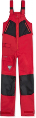 MUSTO Breathable BR2 Damen Offshore Hose