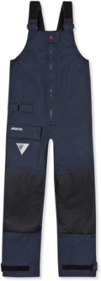 MUSTO Breathable BR1 Hi-Fit Segelhose Lady Navy / 8