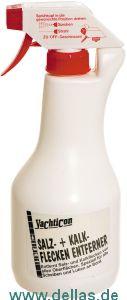 Yachticon Salz- und Kalkflecken Entferner 500 ml