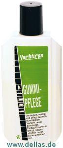 Yachticon Gummi Pflege 250 ml