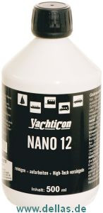 Yachticon Nano 12, 250 ml