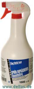 Yachticon Sprühimprägnierer lösemittelfrei 1000 ml