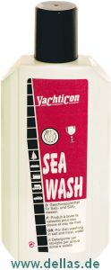Yachticon Sea Wash 250 ml